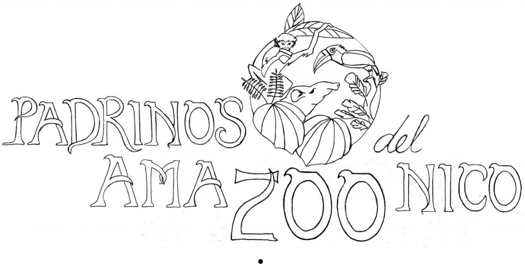 logo mit zoo gross fünf copie