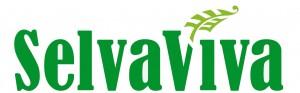 Logo_SelvaViva_standard